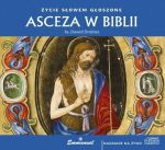 Asceza w Biblii - Ks. Dawid Drobisz (CD-MP3)