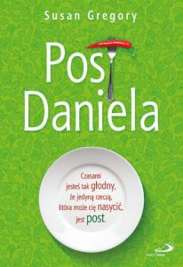 Post Daniela - Susan Gregory
