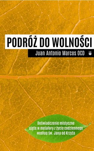 podróz do wolnosci.jpg