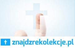 znajdzrekolekcje.pl