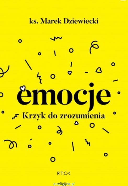 Msze o uzdrowienie w Lublinie. Ludzie krzycz i mdlej