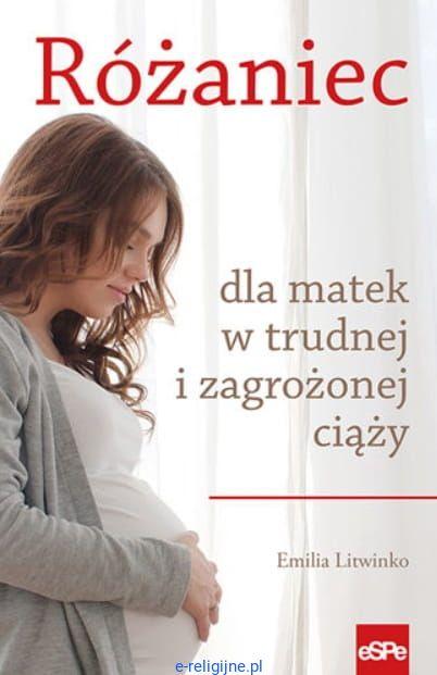 Strona poświęcona matkom