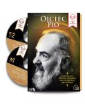 Ojciec Pio - Luigi Perroni [AUDIOBOOK MP3]