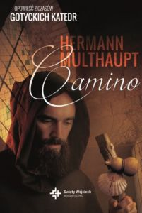 Camino -  Hermann Multhaupt
