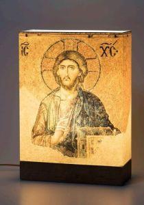 7ed462f7d8 Chrześcijańskie gadżety religijne sklep e-religijne.pl ksiegarnia