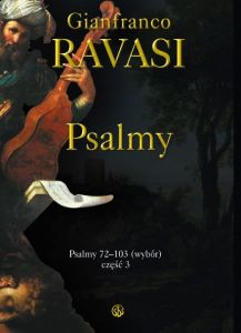 Psalmy t. 3  - Gianfranco Ravasi