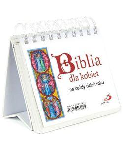 66d8526f76 Chrześcijańskie gadżety religijne sklep e-religijne.pl ksiegarnia