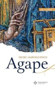Agape -  o. Marcelo Ross