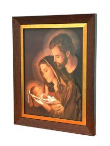 Ikony Sw Rodziny E Religijne Pl Sklep Z Ikonami